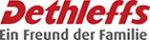 logo_dethleffs-e1604510162773.png